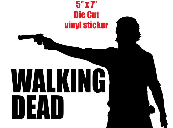 Best Images About Vinyl On Pinterest - Custom vinyl decals cutter for shirts
