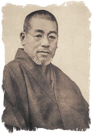 Mikao Usui was the founder of Reiki, a complementary therapy for the treatment of physical, emotional, and mental disease. Intuitive Reiki with Rev. Leslie is a mix of traditional and modern Usui Reiki.