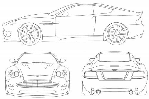 18 best Coloring Book: Hot Rod Designs by Studio PCK