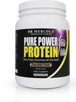 I am researching for the best quality whey protein and pea protein supplement to mix with water. no sugar, organic, grass fed and easy to mix.