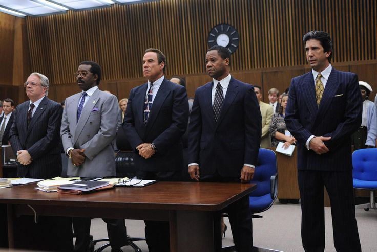 LAPD Reveals Knife Linked To OJ Simpson Not Connected With Murder Case - http://www.movienewsguide.com/lapd-knife-linked-oj-simpson-not-connected-murder-case/188381