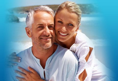 lenorah mature women dating site As one of the leading dating sites for mature it somehow seems precarious to start explaining away the genuine rise in older women dating younger men by skimming.