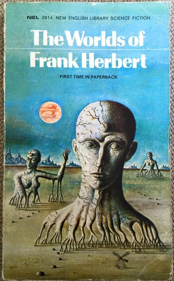 Herbert wendt a german science writer