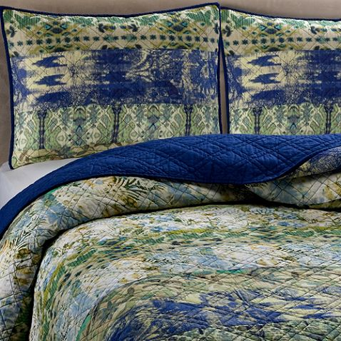 68 best Eclectic Designs by Tracy Porter images on Pinterest ... : tracy porter bronwyn quilt - Adamdwight.com