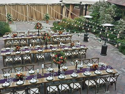 Willowdale Estate Topsfield Massachusetts Wedding Venues 11