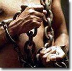 Торговля людьми в Узбекистане: борьба с частностями - Фергана - международное агентство новостей