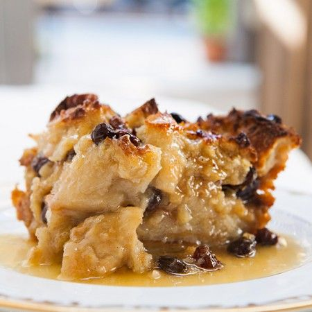 bread-pudding-b-vertical