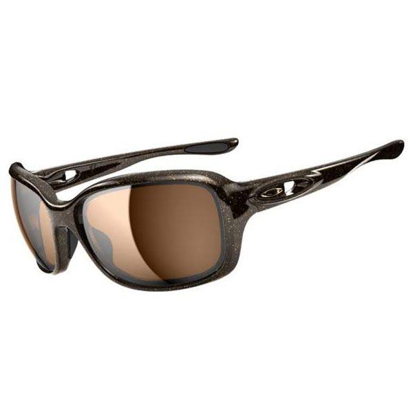 oakley thump 8dyk  Oakley Women's Urgency Sunglasses