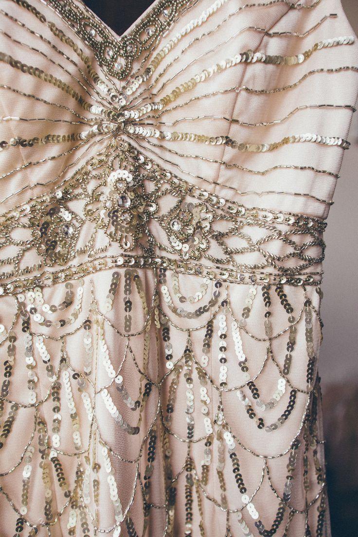 Jessica simpson wedding dress   best Bridesmaid images on Pinterest  Bridal dresses Bridesmade