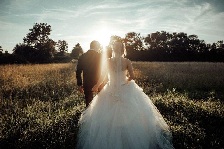 'Together'   Getting married in 2017/2018? Say hello@kevinbiberbach.de   #KEVINfotografie #hochzeit #wedding #coburg #sonnefeld #domäne #tangledinfilm #wanderlust #365awesomephotographers #wayupnorth #destinationwedding #wanderpulse #ftwotw #quietthechaos #expofilm #lookslikefilm #ignanttakeover #vsco #franken #portraitcollective #paarshooting #pursuitifportraits #keepitwild #exploretocreate #exposure #aachen #kevinbiberbach #getoutstayout #visualauthority #outdoors