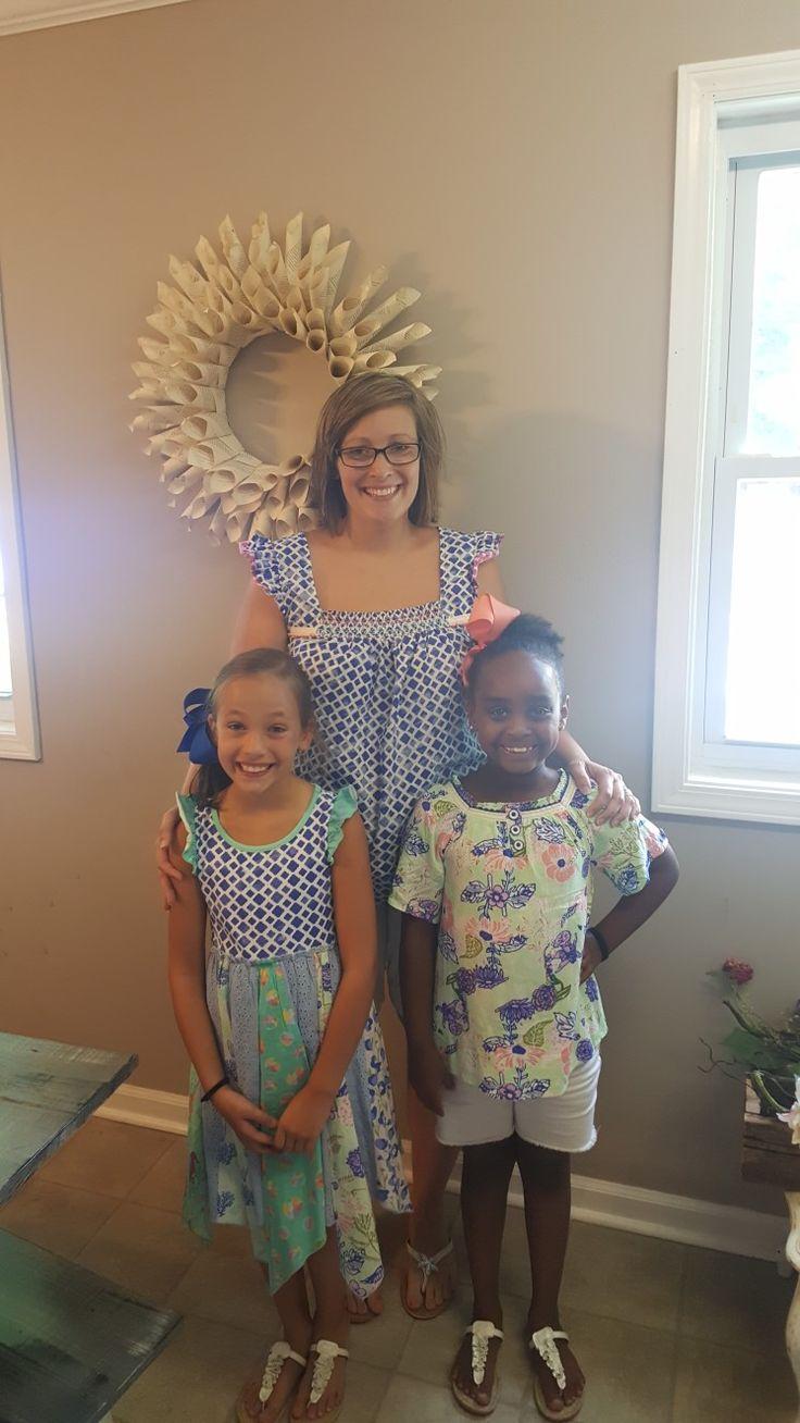 246 Best Matilda Jane Sister Or Momma Sets Images On Pinterest