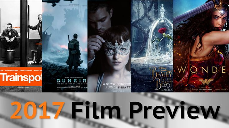 Latest & Upcoming Movies: Check out the list of latest releases and upcoming Hindi/English movies along with detailed information like release date, director, latest Movie Reviews @ www.mooveezz.com