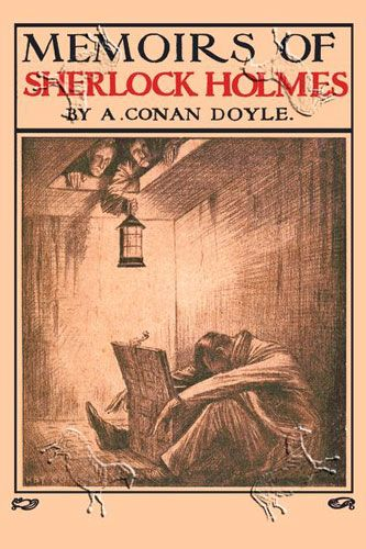 Sherlock Holmes Book Cover Art : Best images about sherlock holmes on pinterest