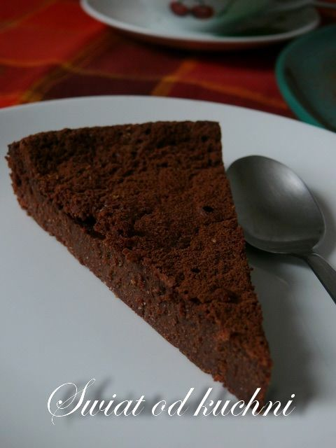 trufla czekoladowa (13).JPG