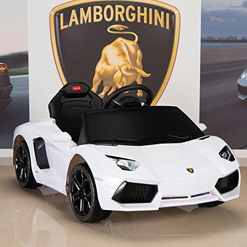 1000+ Ideas About Lamborghini Aventador Price On Pinterest