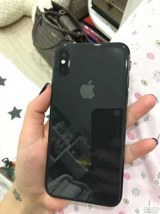 اسعار جوال Iphone Apple في تركيا Apple Products Iphone Price Apple Phone