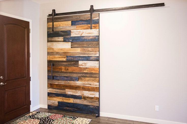 25 best barn doors for sale ideas on pinterest patio - Exterior sliding barn doors for sale ...