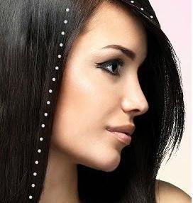 Haarkristallen Wit. Haaraccessoires online. Bekijk en bestel online haaraccessoires bij Quinta's Boutique, dé online haaraccessoires winkel.