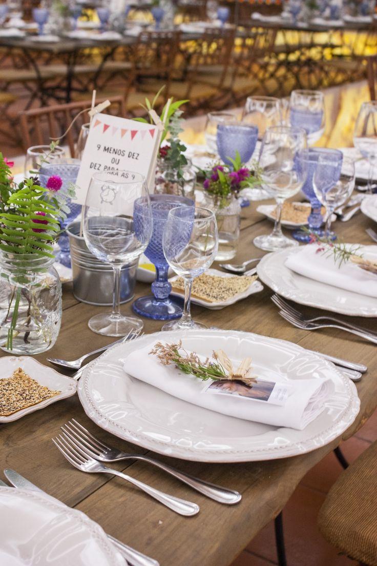 Páteo Alfacinha l Adega #event #decor #wine #wine House #bottles #details #dishes #tabledecor
