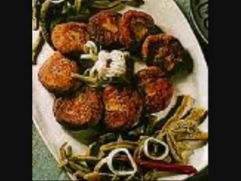 Beneficios del nopal y  la tuna (OPUNTIA)