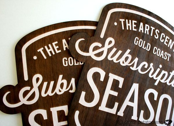 white-washed-wooden-Laser-etched-and-laser-cut-sign
