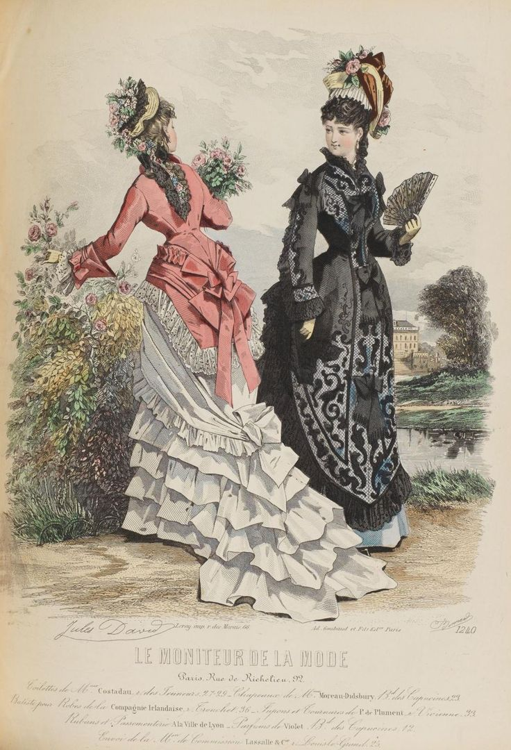 1000+ images about Natural Form. Fashion Plates on Pinterest