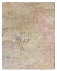 View Our Rugs | Tufenkian Carpets