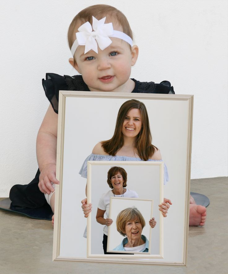 4 Generation Picture Frame Image collections - origami instructions ...