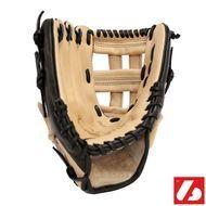 """FL-120 pro baseball glove, full grain leather, 12"""""""