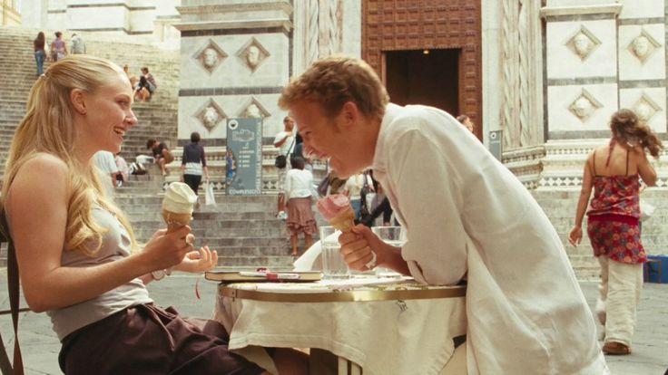 """""""Cartas para Julieta""""- Itália.   17 filmes e séries para ver na Netflix e viajar o mundo mesmo sem ter um real no bolso"""