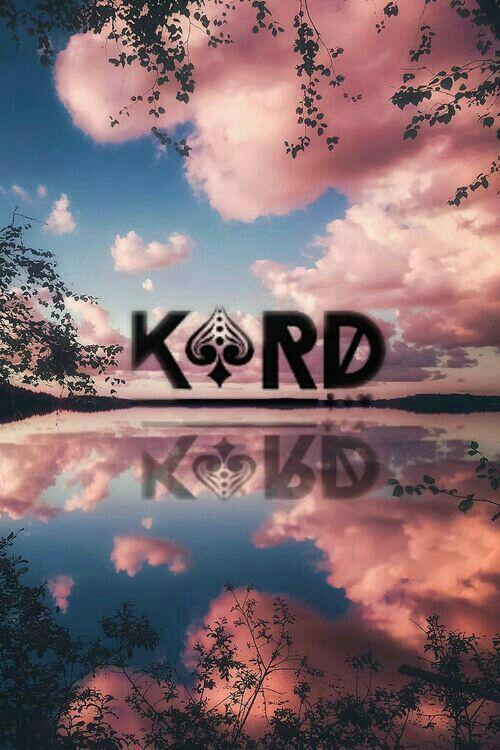 Fondos de pantalla de Kard