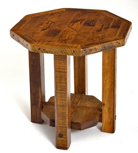 17 Best Ideas About Barn Wood Tables On Pinterest