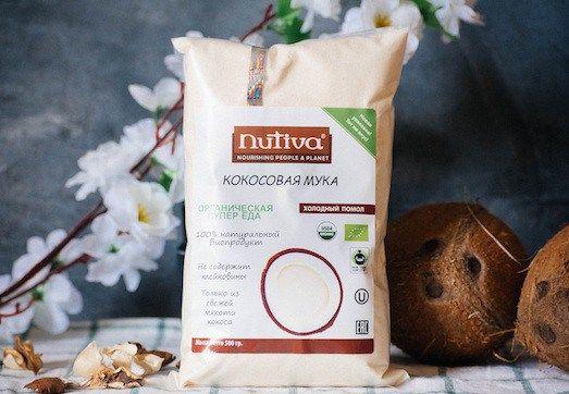 Полезные свойства и рецепты из кокосовой муки https://zelenodolsk.online/poleznye-svojstva-i-retsepty-iz-kokosovoj-muki/