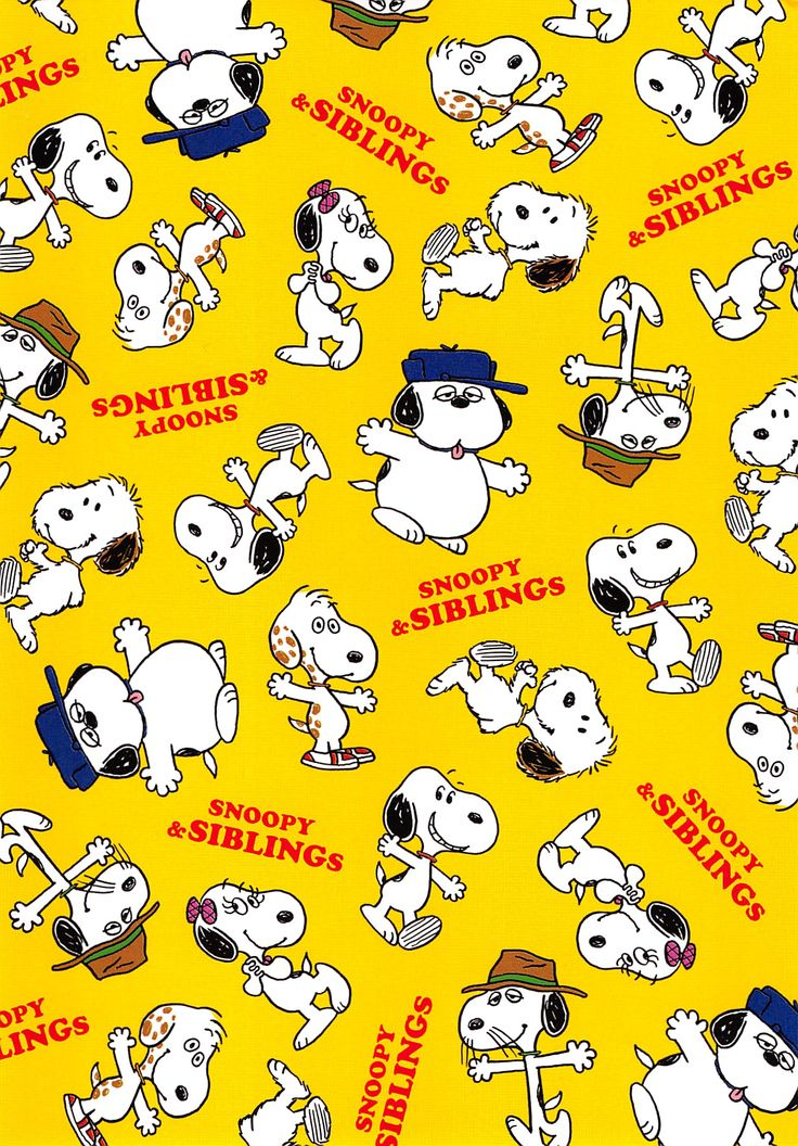 Cartoon Characters Universal Studios : Best snoopy images on pinterest charlie brown