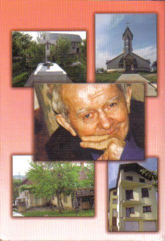 Toţi îl ştiau cu numele de Unchiul Mihai. Era un călugăr de prin părţile Ardealului de Nord, hărăzit de Dumnezeu cu puteri vindecătoare. A salvat mulţi oameni de la intervenţii chirurgicale, prin tratamente cu plante. Pe lîngă aceste ceaiuri de viaţă lungă, călugărul tămăduia suferinţa insuflînd credinţă. Cei care i-au urmat sfaturile au …