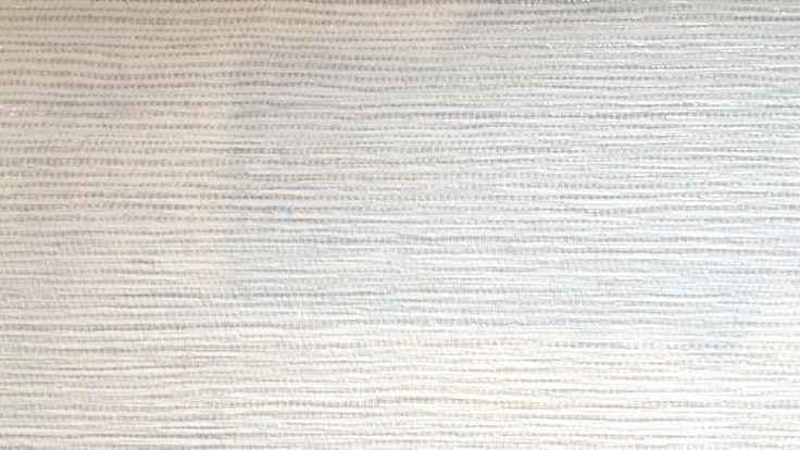 Porcelanosa Japan blanco wall tiles bathroom