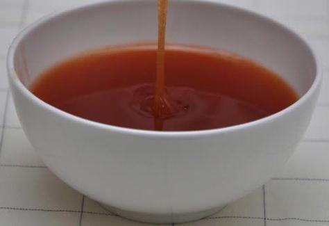 E' la classica salsa che troviamo al ristorante cinese per accompagnare involtini privamera e nuvole di gamberi. Semplicissima da preparare. Ecco la ricetta. Preparazione Mescolare accuratamente gli ingredienti tra loro. Mettete poi il tutto a cuocere a fuoco lento, finchè la salsa non raggiunge la giusta consistenza: nè troppo densa ne troppo liquida. Ovviamente le quantità potranno […]