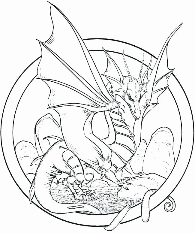 Pin on Coloring Book Ideas