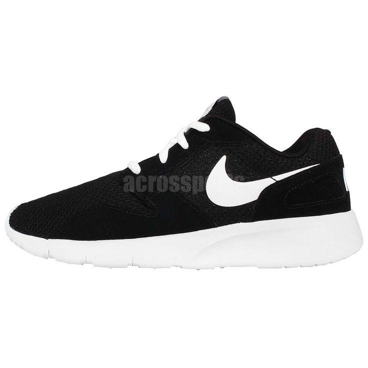 Nike Flyknit Chicos Jóvenes De De La Junta Británica De Jóvenes Clasificación De Películas 30748a