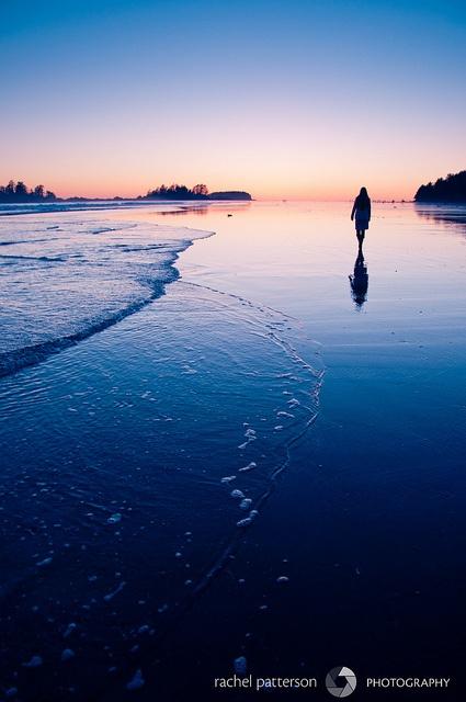 Tofino: Bucket List, Stunning Sunsets, Lovely Walks, The Ocean, Vancouver Island, Ocean Edge, Fav Places, British Columbia