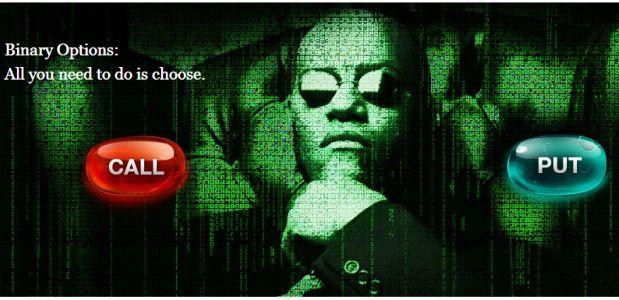 Tr binary options scam test 2016