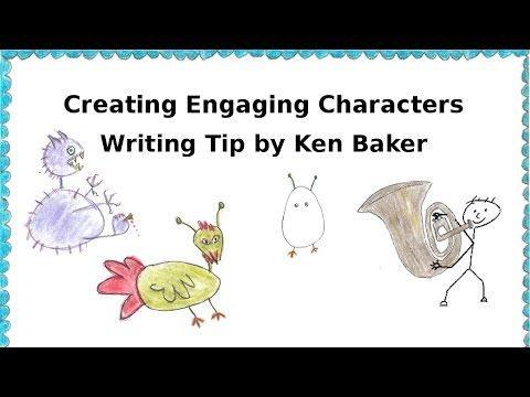 lesson plan+character analysis+5paragraph essay Character analysis essay directions college paper academic service bronx masquerade unit lesson plans 006983298 1 599508166d081ff7efb24c96b4f by katelynn schmidt on october 17 2018 08:42:19 therefore to be successful in the plan writing, a few guidelines need to be considered.