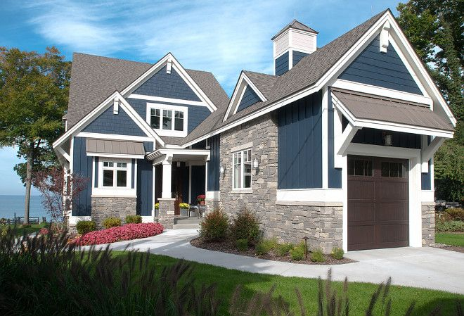 25 Best Ideas About Roof Colors On Pinterest Roof