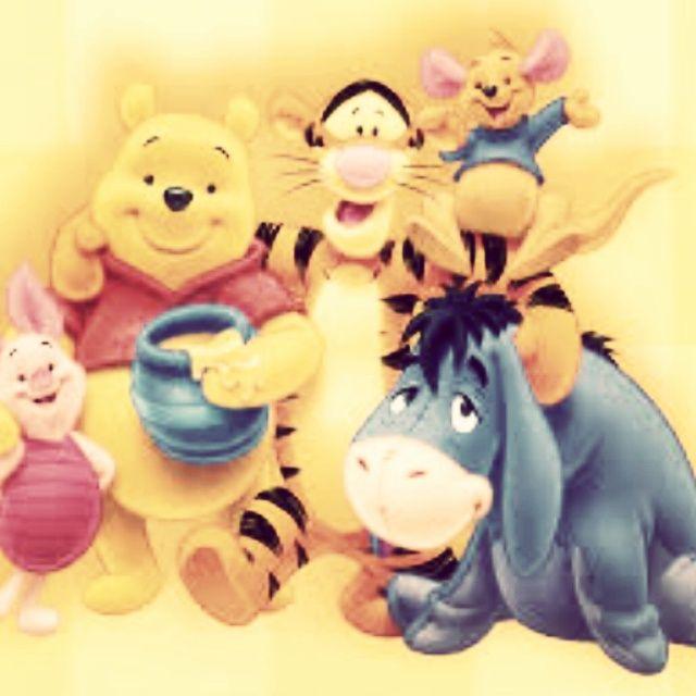 Animazione Eventi facciamo divertire i tuoi bambini con animatori professionisti. multiservizieventi@hotmail.it
