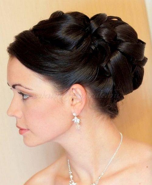 göndör+esküvői+frizurák+-+esküvői+konty