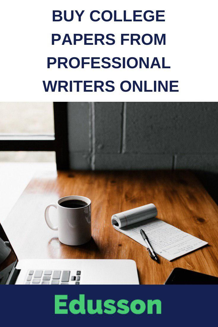 Read This To Change How You dissertation literature review writing service