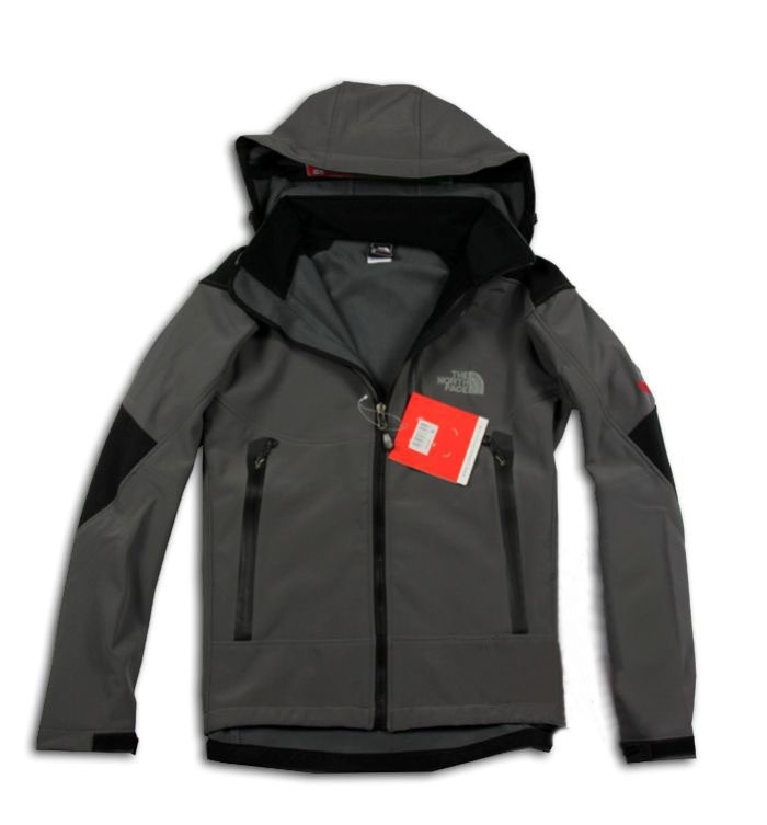 Great selection and expert advice you can trust on the northface,The northface sale,The north face jackets,The north face clearance,North face jackets$99.99
