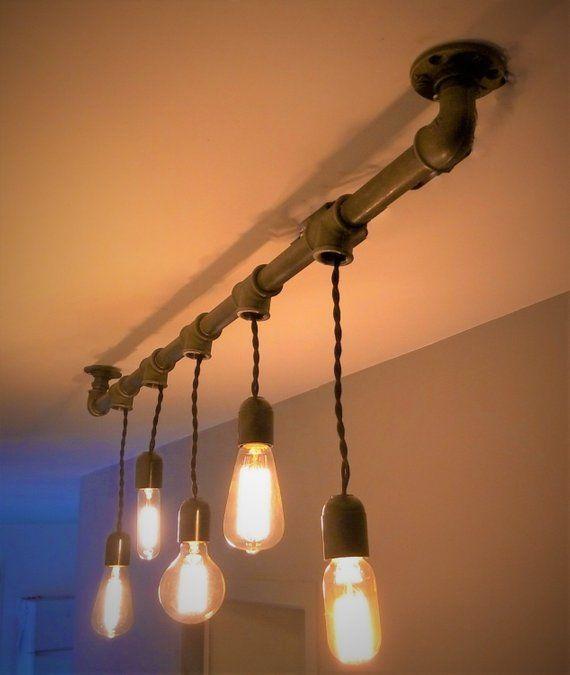 Pin On Lampen