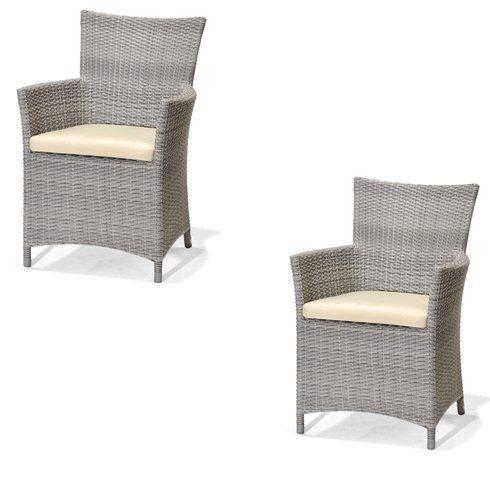baker lounge chair