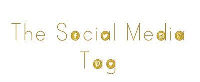 karamella: The Social Media Tag